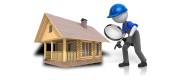 North Georgia Home Inspections